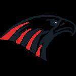 Legacy Casa Grande - Logo